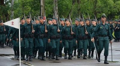 Inscriben a jóvenes para servicio militar y defensor del pueblo pide la suspensión