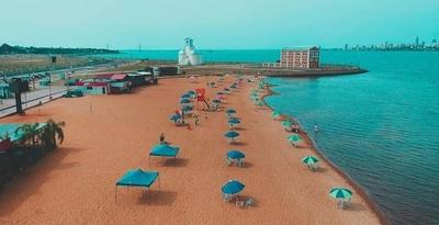 Establecen protocolo para habilitación de balnearios y playas