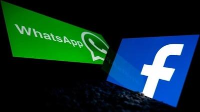 Nueva política de WhatsApp implica cruce de datos con otras plataformas