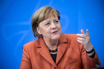"""Para Alemania """"es correcto que el Estado defina un marco"""" sobre las redes sociales"""