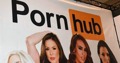 En un cambio drástico de políticas, Pornhub prohíbe subir material no verificado