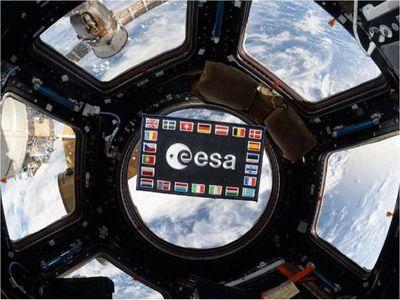 Europa quiere llevar al espacio su ambición de pesar más en la Tierra