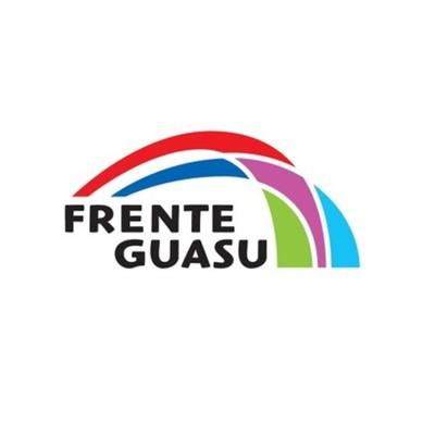 El Frente Guasú busca el juicio político del presidente y, de paso, embarrar la cancha en la ANR