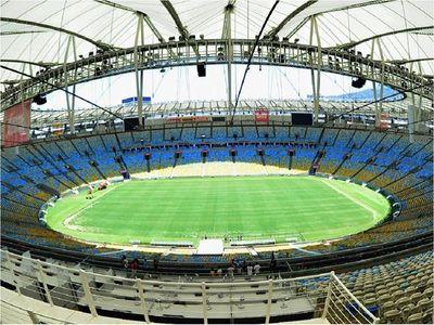 Ya hay horario para la final de la Copa Libertadores