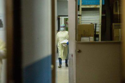 Guatemala suma 5.080 muertos por la covid-19 y 144.982 contagios en total