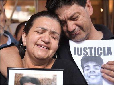 Juntarán últiles y alimentos para honrar la memoria de Fernando Baéz