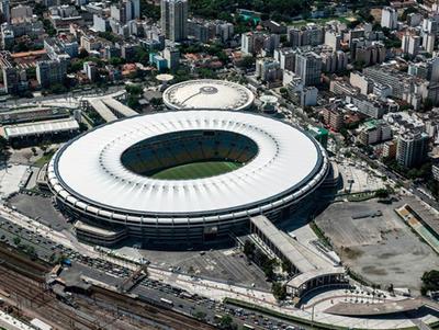Conmebol establece el horario para la final de la Copa Libertadores