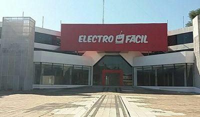 Por octava vez suspenden audiencia preliminar en caso ElectrofácilEm