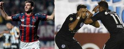 Crónica / (VIDEO) Ex compa de los mellis Romero les bajó la caña después de ser echado