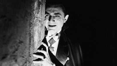 """""""Drácula"""", """"El doctor Frankenstein"""" y otros grandes clásicos desembarcan a Youtube de forma gratuita"""