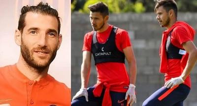 """Piatti contra los Romero: """"Quebraron a un jugador y echaron técnicos"""""""