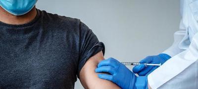 Covid-19; Lasca traerá vacuna de única aplicación – Prensa 5