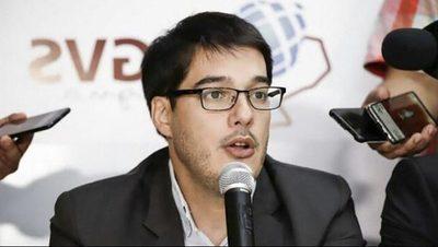 Sequera sospecha circulación de nueva variante del COVID en Paraguay – Diario TNPRESS