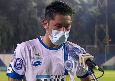 HOY / José Montiel vuelve al 12 de Octubre: ¿Troadio Duarte fue desleal?