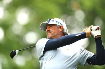 Arranca gran fiesta golfística en el Asunción Golf Club