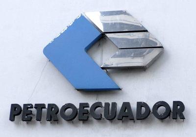 Ecuador exportó 2.270 millones de dólares en ventas spot de crudo en 4 años