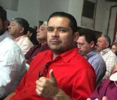 Desespero: Wil Figueredo sin recursos económicos para enfrentar a Alex Nunes en Cerro Cora