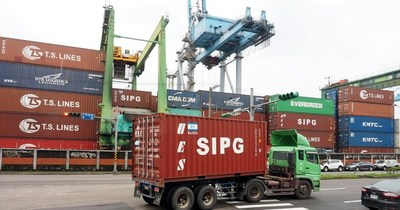 El comercio bilateral entre Nicaragua y Taiwán creció en un 14,03 % en 2020