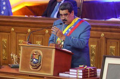 Venezuela cerró 2020 con un 98,6 % menos de ingresos que en 2013