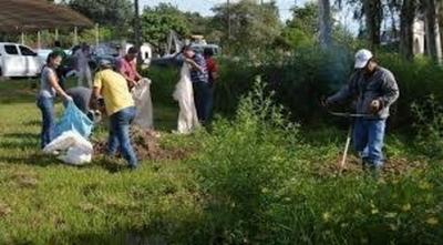 HOY / Aumento de notificaciones de casos de dengue e intensifican campañas de concientización