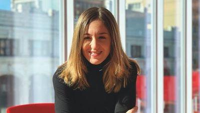 """Gabriela Galilea sobre las EAS: """"Digitalizar procesos no es sinónimo de disminuir la burocracia"""""""