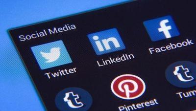 LinkedIn es mucho más que un CV online: así podés potenciar tu perfil