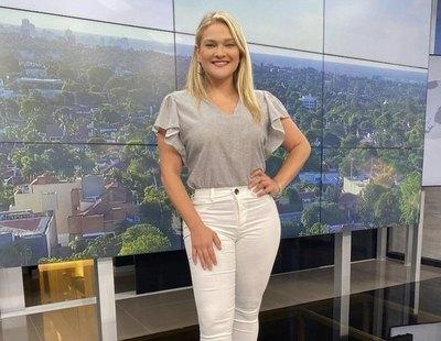 Crónica / Susan se va al Brasil y decide hacer cuarentena