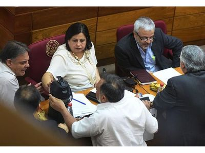 FG insta  a Diputados a iniciar el proceso de juicio político