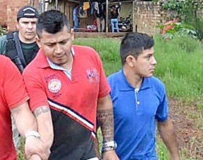 Condenan a 25 y 18 años de cárcel a asaltantes que mataron a guardia de seguridad en atraco – Diario TNPRESS