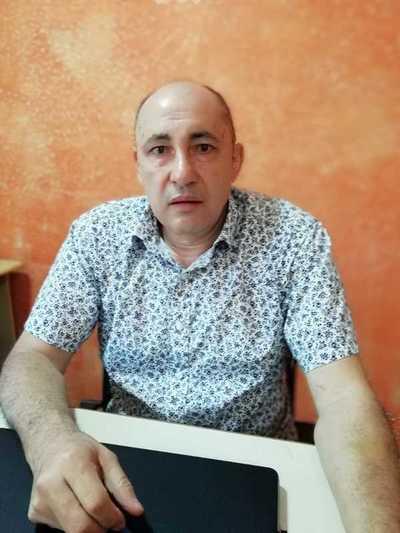 Altos mandos negocian efectivización de beneficios sociales y laborales en Itaipu