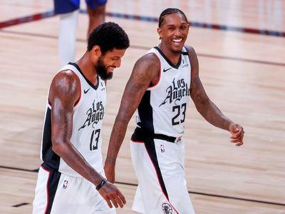 NBA impone más restricciones para evitar propagación Covid-19