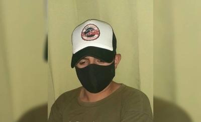 HOY / Joven afirma que ya tuvo covid, influenza, dengue y chikungunya