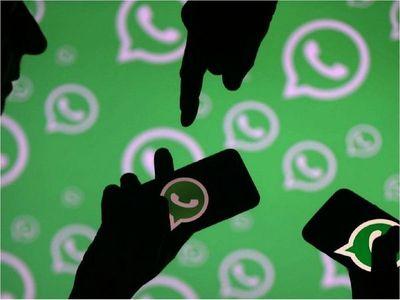 WhatsApp afirma que polémicas actualizaciones no afectan la privacidad de mensajes