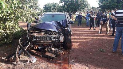 Acribillan y asesinan a policía en PJC. Represalia por extorsión a Bonitäo?