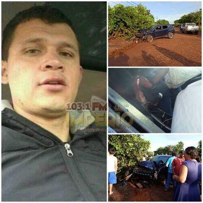 Sicarios matan a un policía en una presunta venganza de narcos