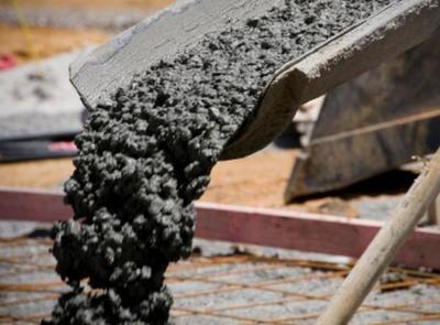 INC realiza un reajuste alrededor del 8% en los precios del cemento