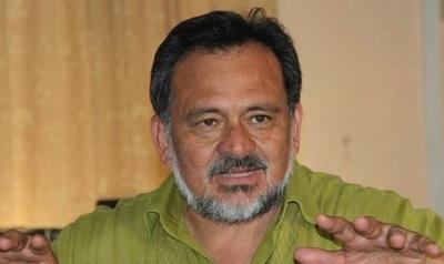 Sobran motivos para enjuiciar a Abdo Benítez, asegura senador