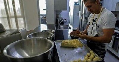 La Nación / Ofrecen 235 vacancias laborales en 21 perfiles en la vidriera del empleo