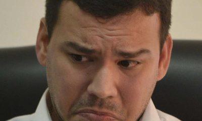Fiscalía solicita reapertura del caso que involucra a ex aduanero
