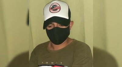 Joven afirma que ya tuvo covid, influenza, dengue y chikungunya