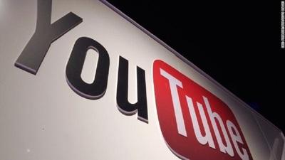 El canal de Trump en YouTube seguirá suspendido