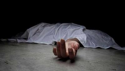 3 feminicidios en primeras semanas de enero del 2021
