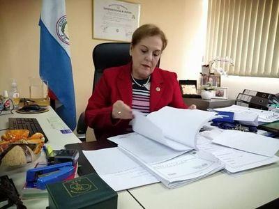 Jueza da trámite de oposición a pedido de sobreseimiento provisional a médicos