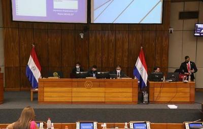 Vacunas Covid-19: proyecto fue aprobado en Diputados