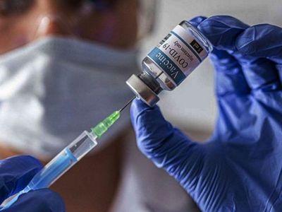 Trabajan en vacuna contra Covid que protegerá durante años