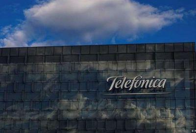 Telefónica vende sus torres en Europa y América Latina