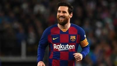 Barcelona mide a Real Sociedad en la semifinal de la Supercopa