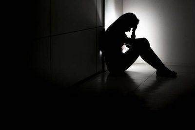 Sicólogo recomienda estar alerta ante síntomas de depresión