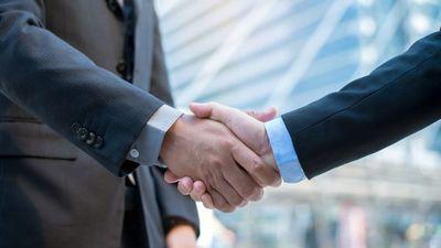 Credicentro anuncia finiquito de fusión y compromiso de pago de dividendos según resultados 2021