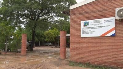 Inician obras de mejoramiento del Hospital de Villa Choferes con una millonaria inversión